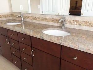 Tile, Floor Upgrades