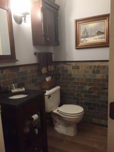 beautiful baths and kitchens | kitchen and bath renovation
