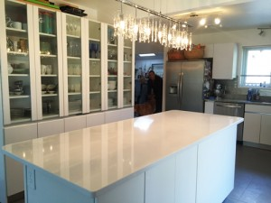 Kitchen Remodeling Bethesda