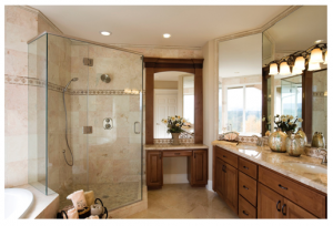 Professional Bathroom Remodeling Company