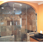 Luxury Bathroom Upgradation 2