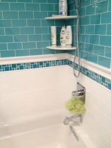Used Bathroom Remodeling