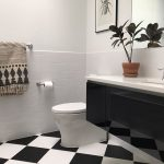 Bathroom Toilet Remodeling