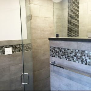 Bathroom Remodeling Frederick County