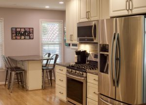 kitchen remodel contractors near me