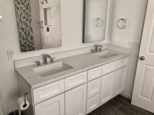 bathroom countertops in maryland