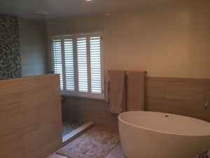 bathroom renovation in maryland