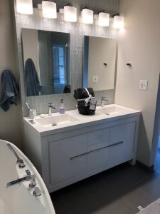 bathroom makeover in maryland
