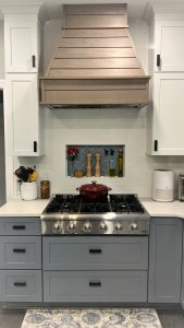 kitchen remodeling company in maryland